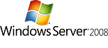windows-server-2008-hyperv